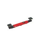 Adaptor pentru cric crocodil hidraulic 2 tone Big Red Jack