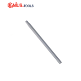Bit imbus hexagonal 5mm - 200mm Genius Tools